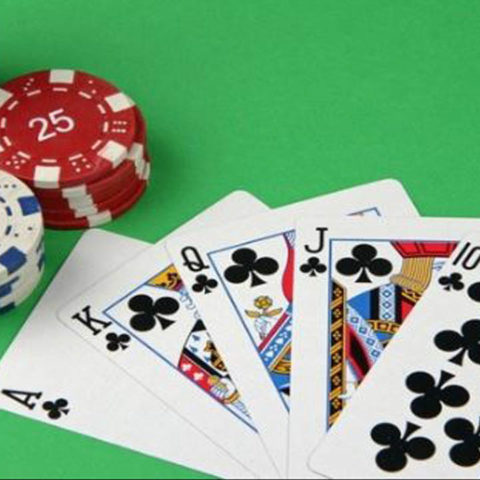 Panduan Tips dan Trik Bermain Poker