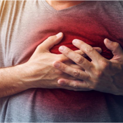 7 Cara Ampuh Mencegah Penyakit Jantung bagi Penderita Diabetes
