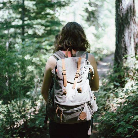 Tips yang Harus Diperhatikan Backpacker Pemula