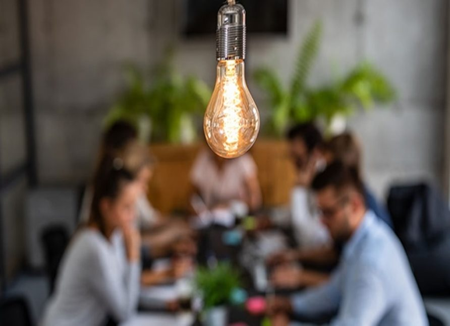 Canggihnya Lamphone, Teknik Penyadapan