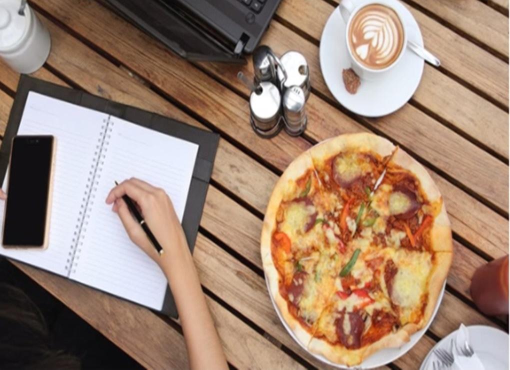 Hal yang Sering Bikin Usaha Kuliner Rumahan - Madu99 Lounge