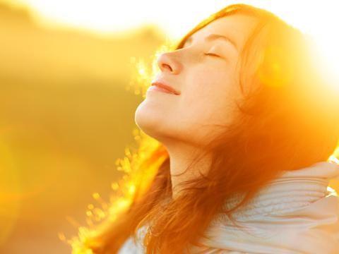 5 Langkah Cara Hidup Bahagia Yang Harus Kamu Coba